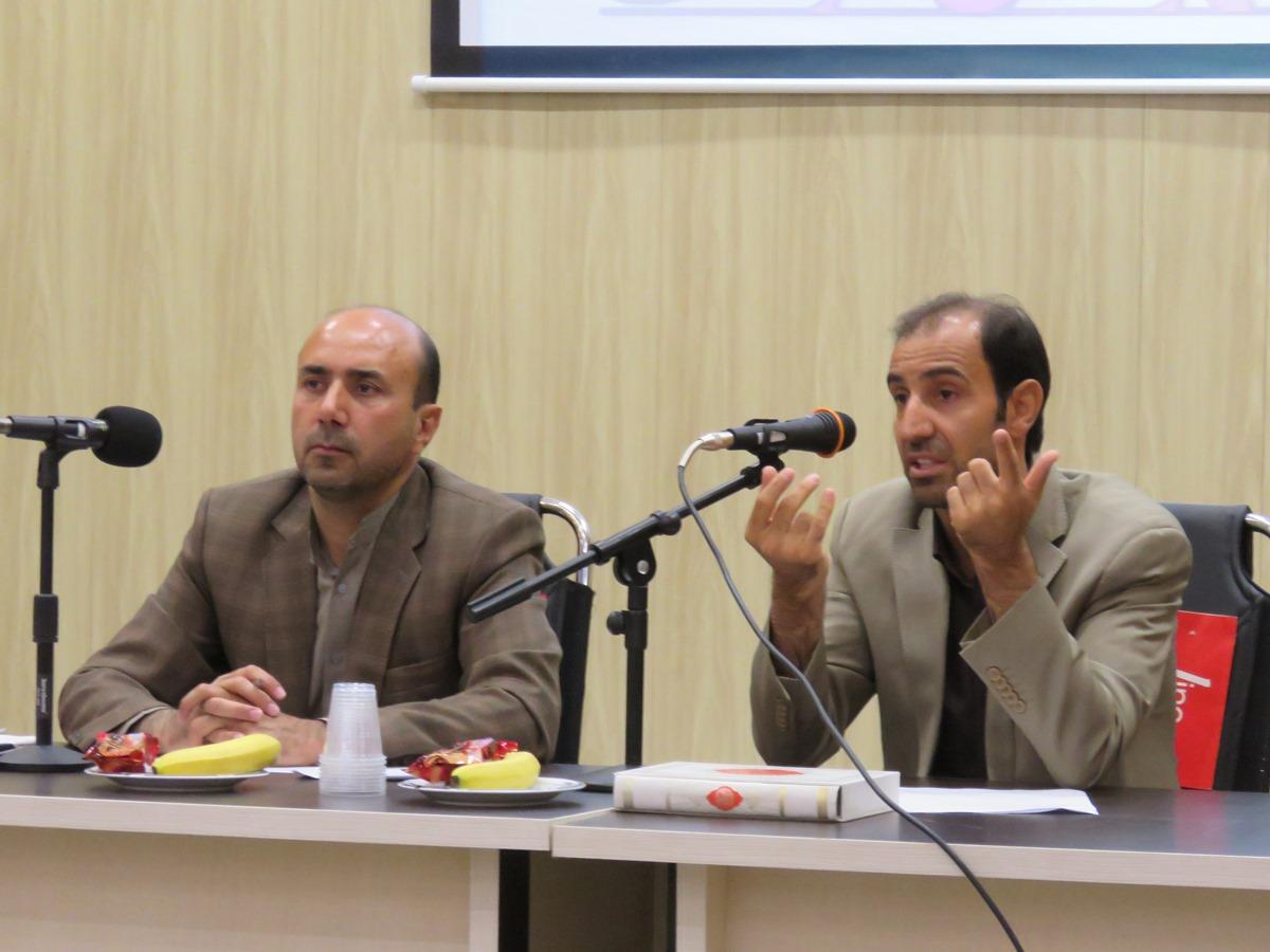 شوراهاي اسلامي در خدمترساني به مردم تلاش كنند
