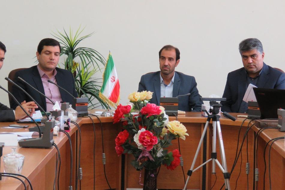 از فعاليت حوزه پژوهشي در عرصه مبارزه با مواد مخدر در دستگاه هاي شهرستان حمايت خواهد شد